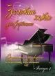Золотые хиты для фортепиано выпуск 4й